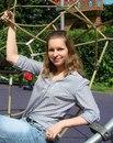 Екатерина Кульгина фото #39