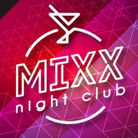 mixx_nightclub