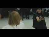 Видеовизитка 59 secund