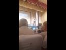 Санжар інімнің жазушылар одағының төрағасы ақын,драматург Нұрлан Оразалин ағамыздың 70- жылдық мерей тойында оқылған өлеңі!! !