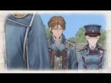 Isaras Wish - [Valkyria Chronicles]