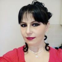 Лера Коренюк