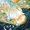Energy ART Nemo