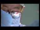 Уникальную операцию на головном мозге успешно провели в 1-й городской больнице Архангельска