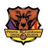 Просмотры матчей FCBarcelona в Москве