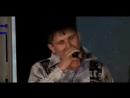 """Ласковый май - """"Седая ночь"""" татарча"""
