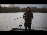 CARPologyTV - Daiwa Longbow DF X-45 Carp Rods Unboxing Review