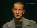 Программа А - Звуки Му 1989