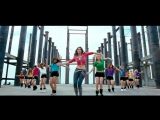 Rebel Songs _ Google Search Video Song _ Telugu Latest Video Songs _ Tamannah _ Sri Balaji Video