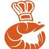 Альянс | Продукты питания для ресторанов