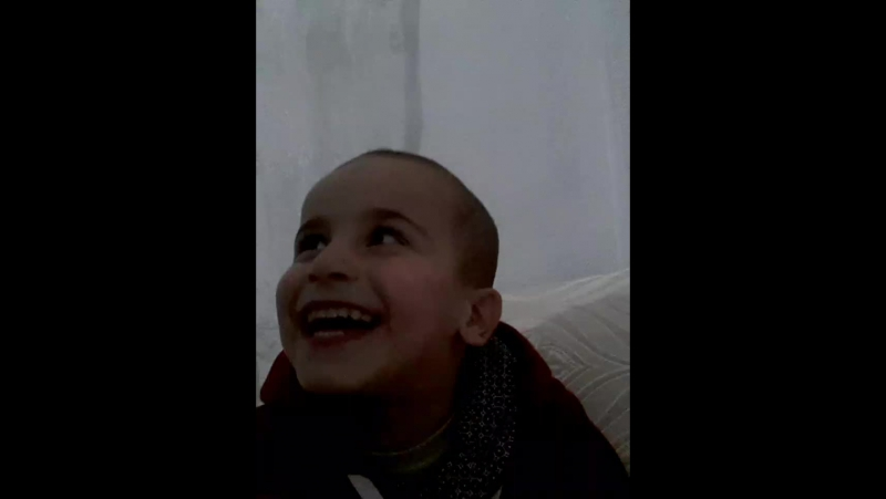 Mahmut Ecer - Live