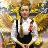 Православная молодежь Городецкой епархии