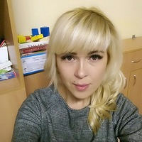 Энже Валиева
