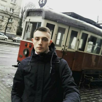 Николай Влахов