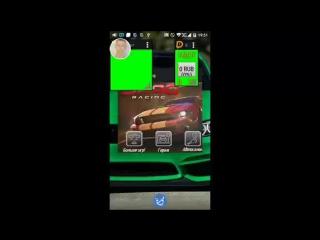 тест программы на андроид смартфоне