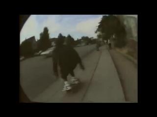 observer  skate boy