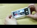Смартфон Xiaomi Redmi 4A - обзор с экспертом