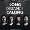 29.09 - Long Distance Calling (DE) - Opera (СПб)