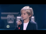 Руки вверх! 20 лет. Юбилейный концерт - Телевизионная версия HD [www.bestmusic.uz]