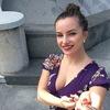 Anna Baginskaya