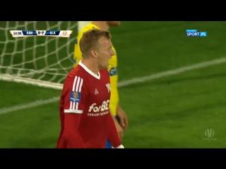 Puchar Polski Arka Gdynia - lsk Wrocaw Skrt meczu (WIDEO) - Polsat Sport