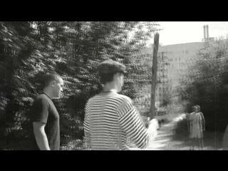Сергей Клушин и Андрей Климнюк - С массива пацаны (Премьера клипа)