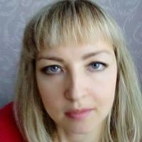 Марина Королівська