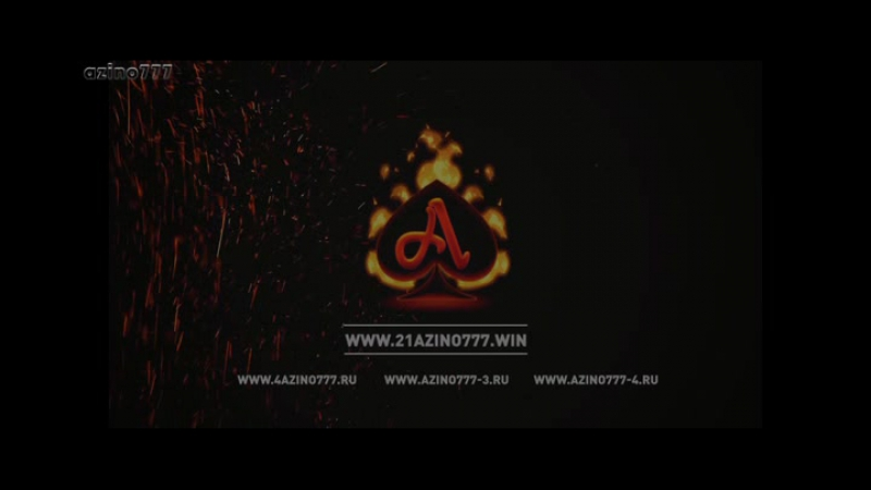 www 21 azino 777 win
