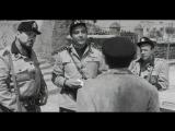 Il cambio della guardia 1962 (regia Giorgio Bianchi, Sergio Leone con Fernandel, Gino Cervi, Franco Parenti ) 2015 da Bandinott