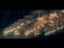 Melanie C ft. Lisa Left Eye Lopes - Never Be The Same Again