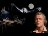 Салемские вампиры  часть 2  Salem