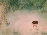 Чертенок с пушистым хвостом (1985) Советский мультик - Золотая коллекция