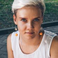 Катюша Иванова