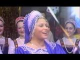 Гости дорогие - Людмила Рюмина 1986