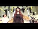 Shabnam Surayo - Nesti-Nesti HDSHOWTV