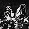 ПолГрамма Соды ★★0,5gr.Soda★★ Rapcore/Рэпкор