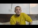 13-ти летней на вписке набили член на груди Последователи Шурыгиной