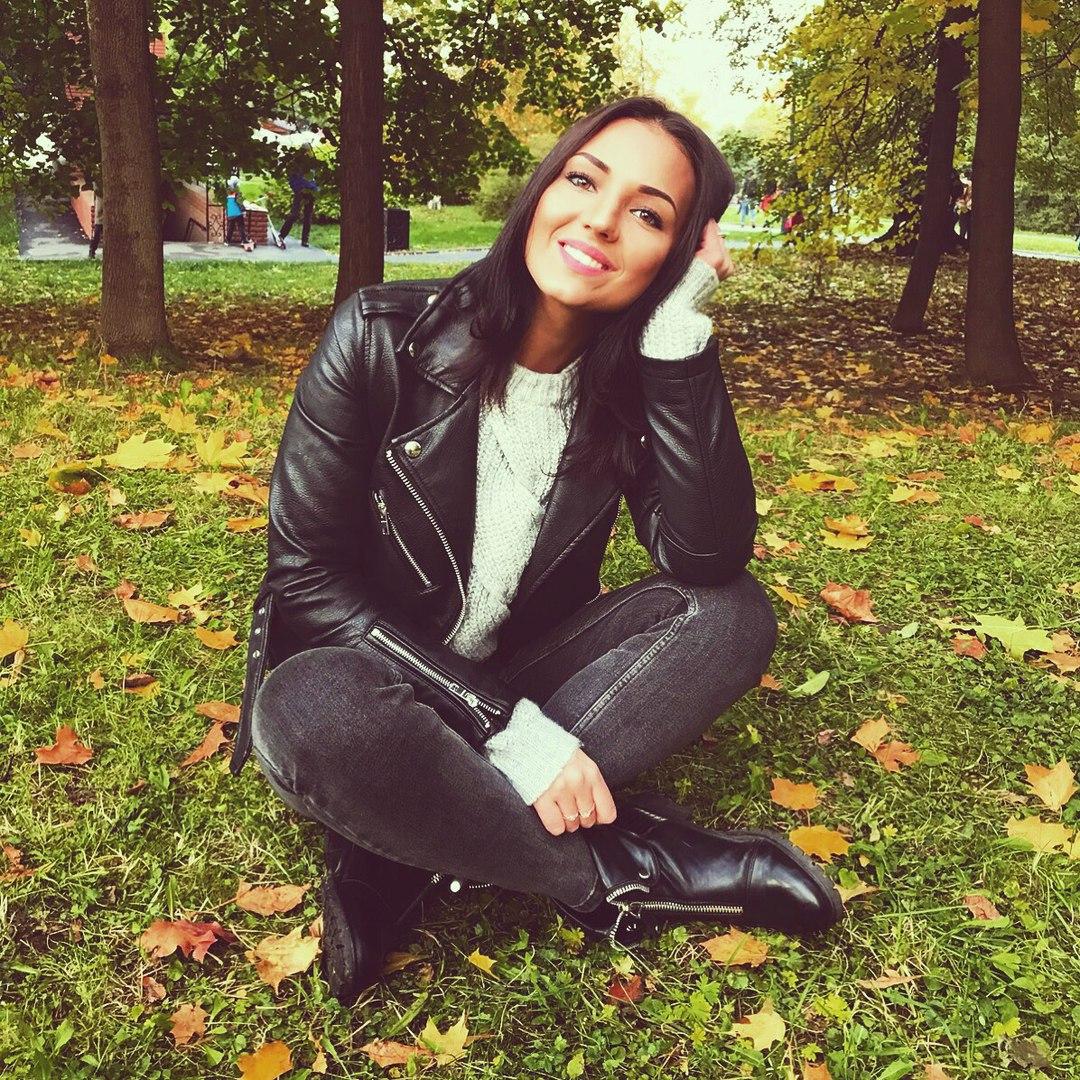 Irina Maksimovna, Москва - фото №3