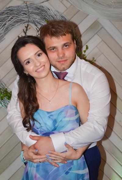Никита Марченко