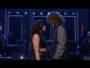 Cheat Codes Demi Lovato - No Promises (Live on The Tonight Show starring Jimmy Fallon)