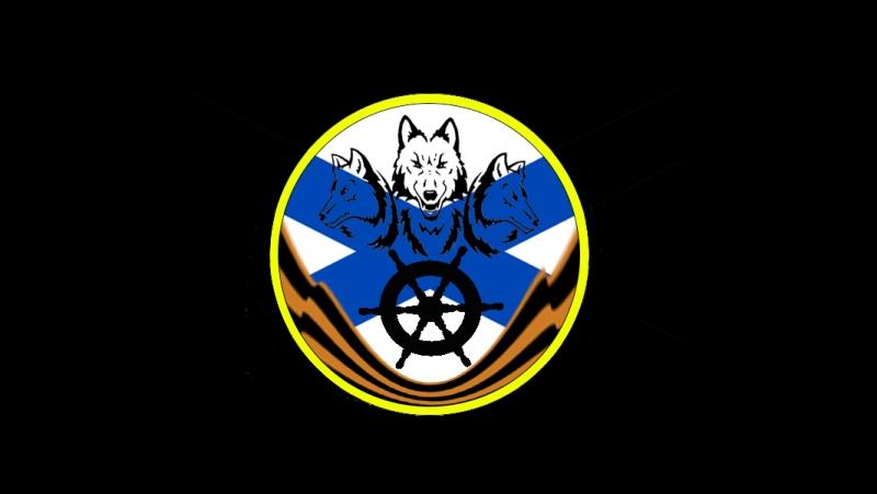 9 мая 2017 г. Строевая Морские волки