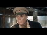 Высокое звание: Я, Шаповалов Т.П. /Ради жизни на земле. (1973, 1974).