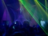 Yahel-Intra Omri&ampSoul@Phonokol Ultra Live - 2008.03.15