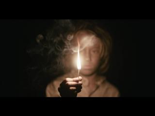 Гоблин / The Goblin (2017) BDRip [vk.com/Feokino]