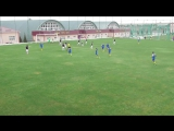 Еркасым Ешенкул2C Лашын - видео голов и передач