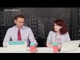 Навальный о стрельбе сенатора, банке Открытие, вилле Путина в Выборге