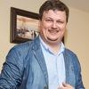 Alexey Kelin