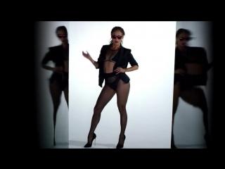 [LOOK3] Erotica Bikini Model