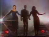 025.Digital Emotion - Go Go Yellow Screen (1983) Single Edit Video  HD
