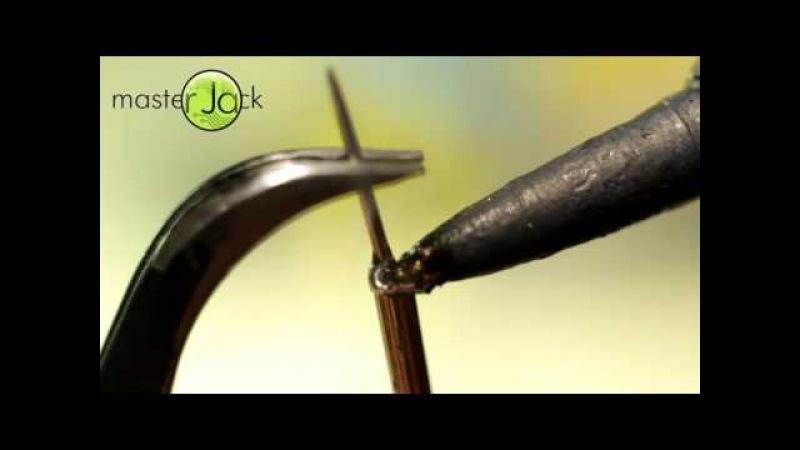 Мультиметр Тонкие щупы своими руками
